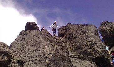 Guagua Pichincha1