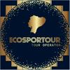 ecosportour